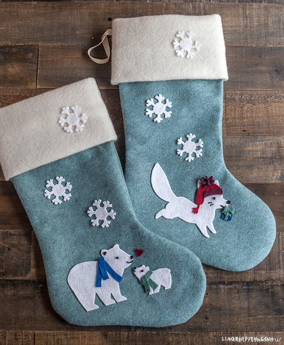 Polar_Bear_Arctic_Fex_Felt_Stockings-560x681 (560x681, 329Kb)