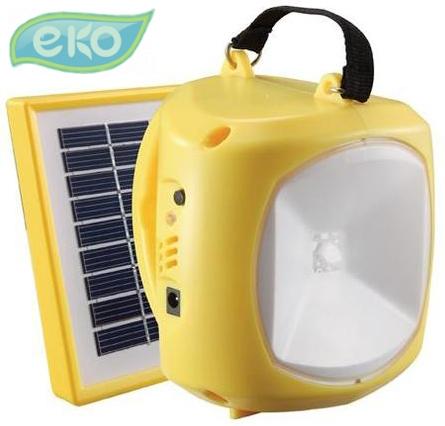 светильник-на-солнечных-батареях (445x426, 98Kb)