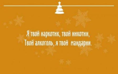 1419355463_novogodotk8 (450x282, 52Kb)