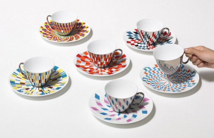 waltz-cup-saucer-1 (700x450, 47Kb)