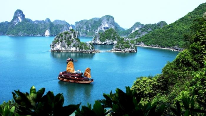vietnam__ (700x393, 220Kb)