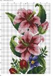 Превью Elegant_flowers-001 (494x700, 459Kb)