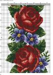 Превью Elegant_flowers-002 (494x700, 518Kb)