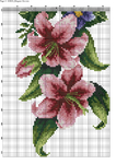 Превью Elegant_flowers-003 (494x700, 425Kb)