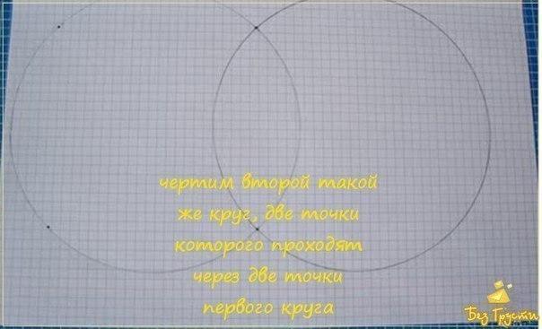 3 (604x367, 126Kb)