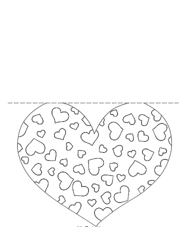 Image 004 (370x454, 28Kb)
