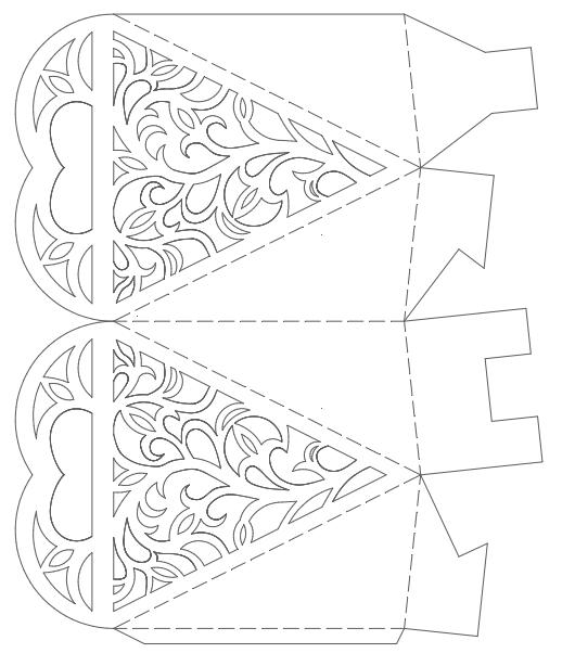 Image 074 (530x614, 93Kb)