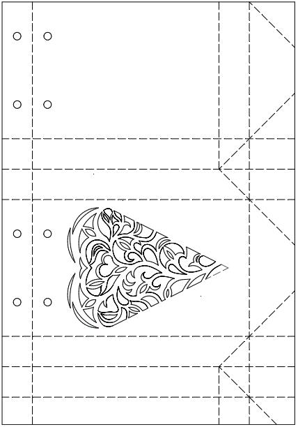 Image 076 (428x612, 45Kb)