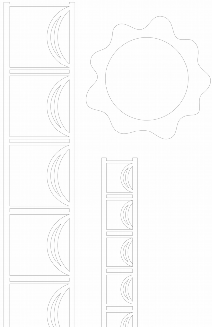 Image 084 (427x659, 89Kb)