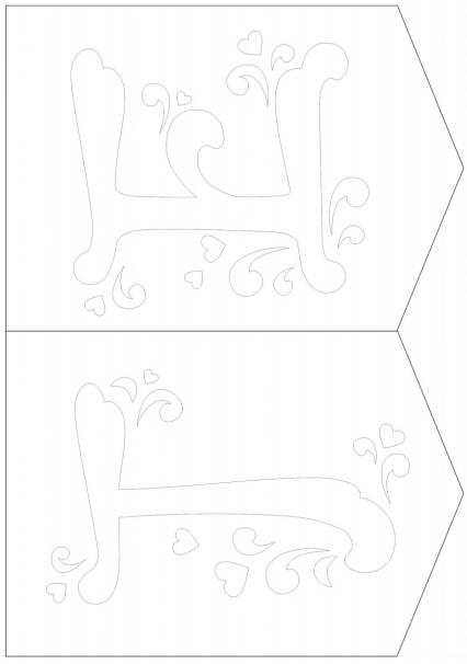 Image 092 (426x606, 68Kb)