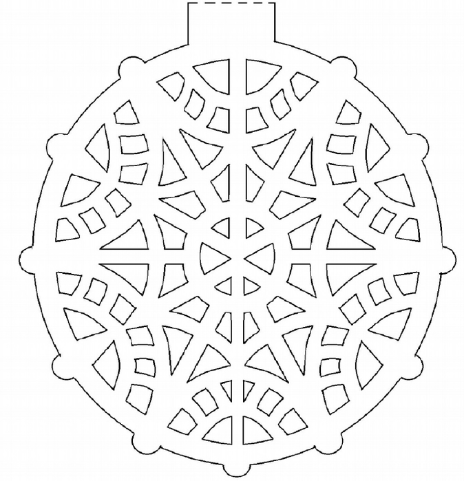 Image 002 (674x700, 293Kb)