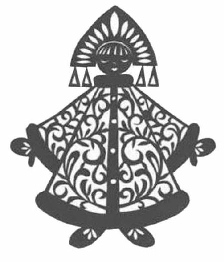 Image 004 (449x526, 135Kb)