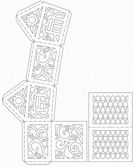 Image 017 (563x700, 115Kb)