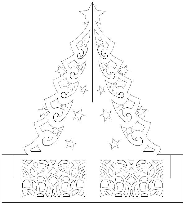 Image 032 (603x664, 66Kb)