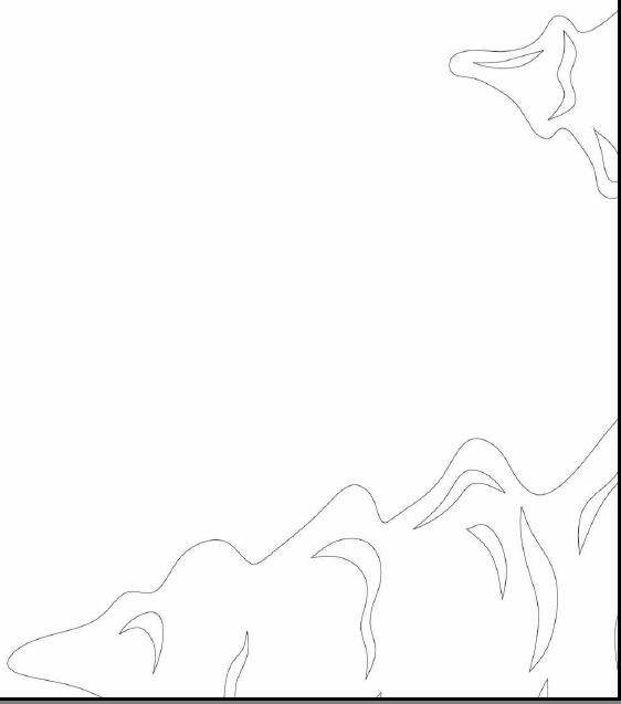 Image 041 (562x637, 46Kb)