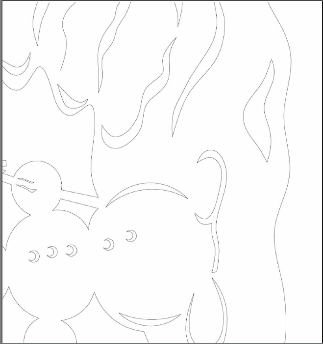 Image 043 (659x700, 104Kb)