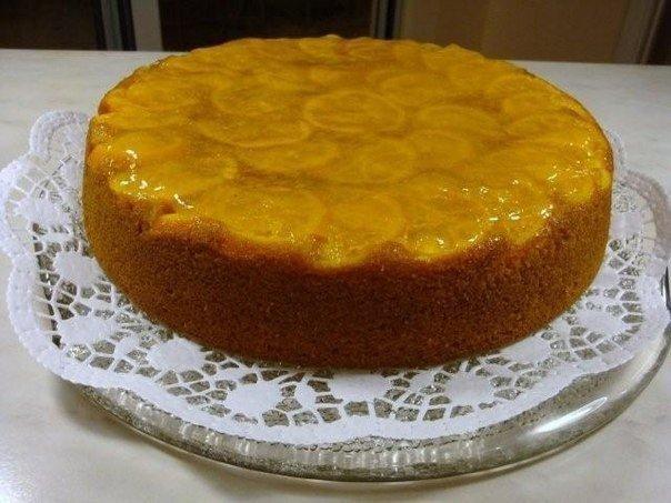 мандариновый торт (604x453, 58Kb)