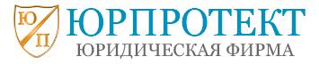 logoWithName-ru (355x72, 10Kb)
