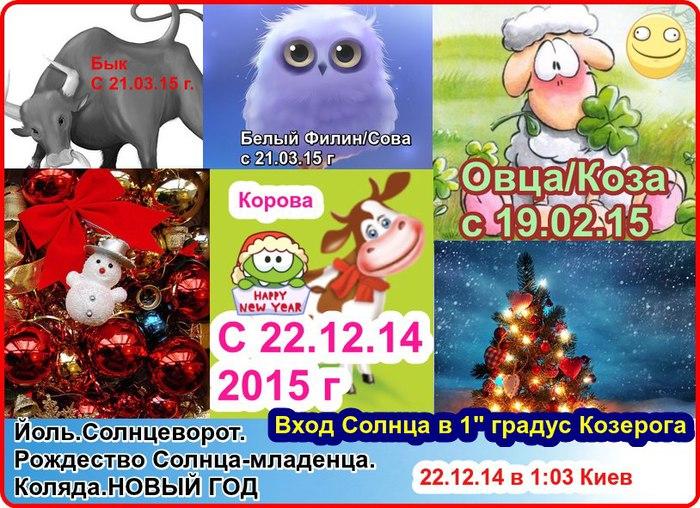 5665787_LahfJOEokuY (700x508, 128Kb)