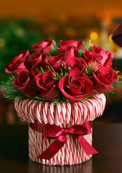 beautiful_christmas_centerpieces_using_candy_and_flowers-1 (248x351, 88Kb)