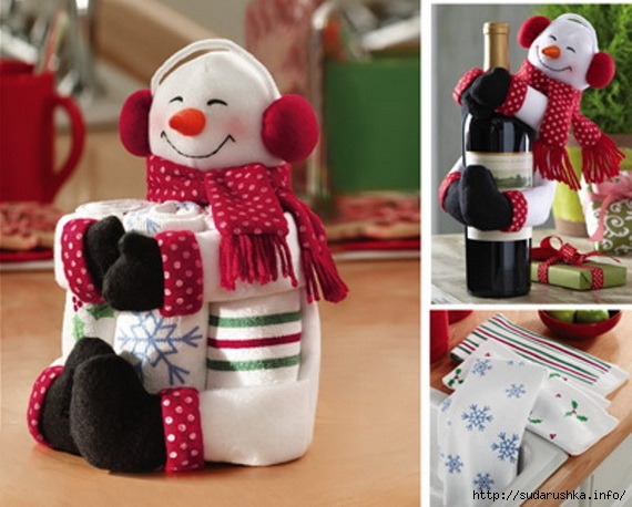 Cute-Bathroom-Decorating-Ideas-For-Christmas2014-34 (570x458, 164Kb)