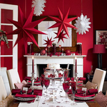 ������ Christmas-Table-Decoration (600x600, 258Kb)
