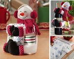 ������ Cute-Bathroom-Decorating-Ideas-For-Christmas2014-34 (570x458, 164Kb)