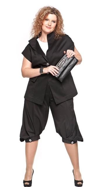женская одежда модница доставка
