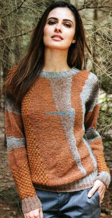 pulover28 (361x700, 114Kb)