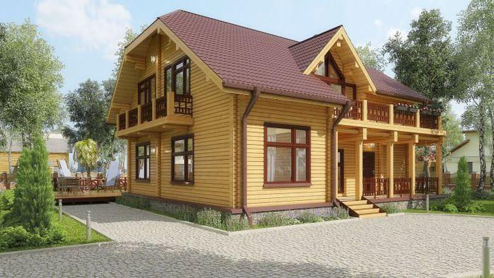 Построить дом из клееного бруса/2835299_14_1 (700x393, 76Kb)