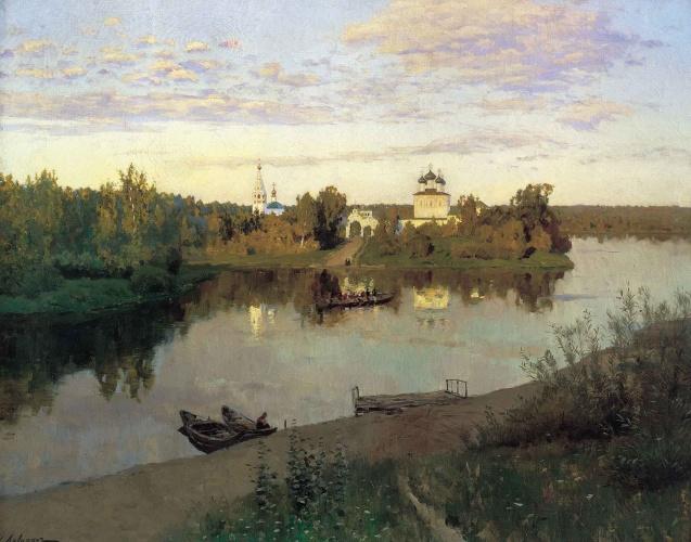 artlib_gallery-6549-b (637x500, 134Kb)