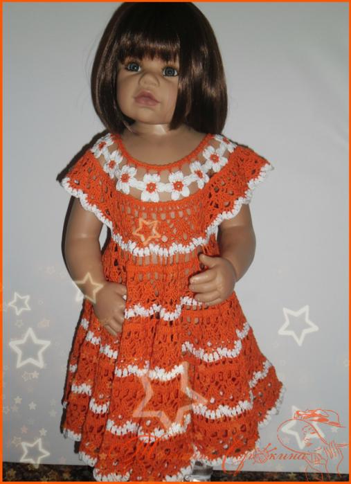 новый коллаж платье 2 (507x700, 388Kb)