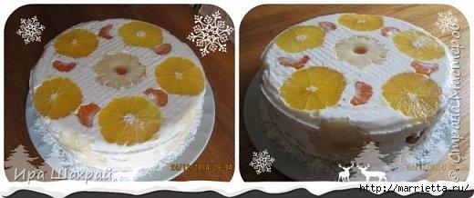 Новогодний сметанный торт-суфле соблазн (6) (520x218, 81Kb)
