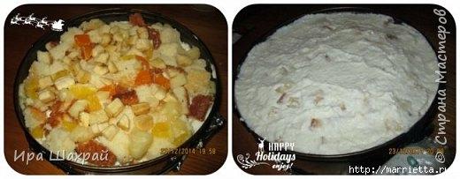 Новогодний сметанный торт-суфле соблазн (10) (520x203, 72Kb)