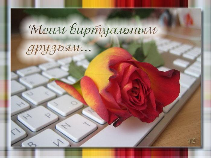 114631105_5320643_75442115_3233534_64027_dryzyam (699x525, 212Kb)