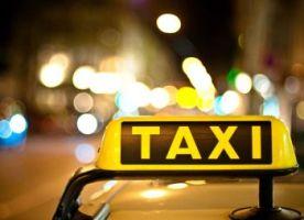 taksi (276x200, 11Kb)