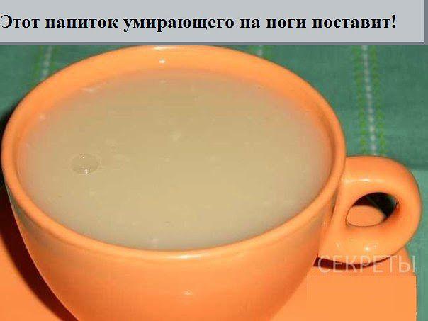 5307782_image (604x453, 26Kb)