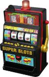 slots (100x158, 39Kb)