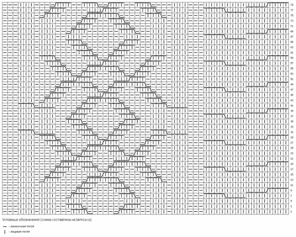 l (600x481, 236Kb)