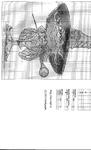 Превью мистер-2 (424x700, 169Kb)