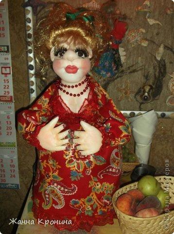 как сделать руки капроновой кукле, красивые руки для куклы из капрона, мастер класс по созданию рук капроновой кукле,