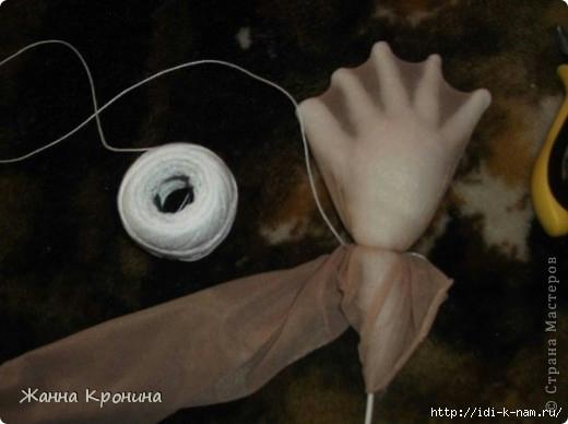 Мастер класс по изготовлению воротников - ВЫКРОЙКИ Записи в рубрике ВЫКРОЙКИ Дневник