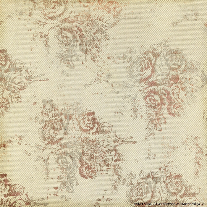 4964063_wallpapertexture040 (700x700, 565Kb)