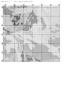 Превью 0077-12 (494x700, 139Kb)