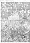 Превью 0077-2 (494x700, 289Kb)