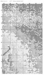 Превью 0077-4 (494x700, 234Kb)