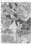 Превью 0077-6 (494x700, 304Kb)