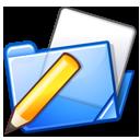 О запрете редактирования комментариев/3924376_folder_txt (128x128, 22Kb)