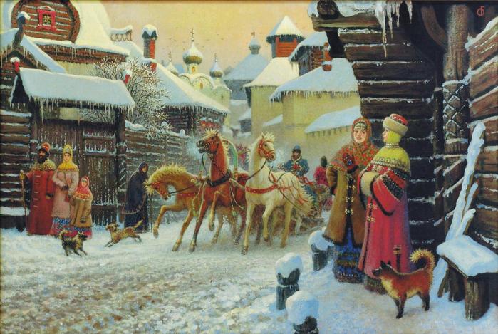 http://img0.liveinternet.ru/images/attach/c/0/119/169/119169756_5.jpg