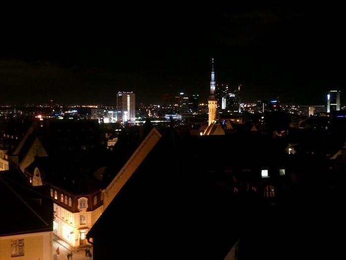 Таллин Tallinn2 (700x525, 185Kb)